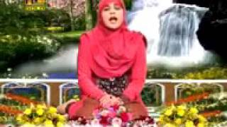 Is karam ka Karo By shabana abbas 2016