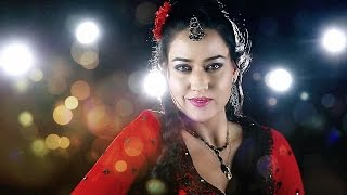 New Jukebox top hits Songs ● Various Artist ● Top Latest New Talent hits Punjabi Songs 2016