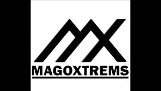 Intro magoxtrems