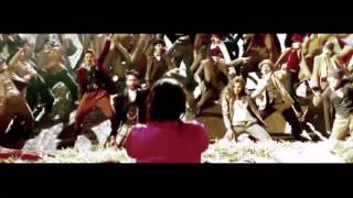 Gulaabo - DJ DONNAA (Dance Mix) | Promo