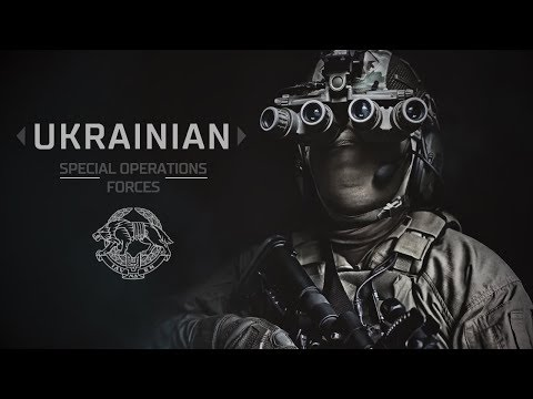 Xxx Mp4 Ukrainian SOF Russian Nightmare 3gp Sex