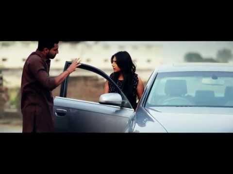 Xxx Mp4 Sarab Cheema Mast Malang Romantic Punjabi Songs 2017 New Punjabi Romantic Songs 2017 3gp Sex