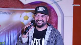 Sanjeev Singh single concert Itahari ll सञ्जीव सिंह एकल साँझ