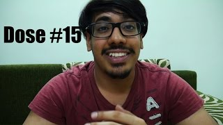 Your Daily Dose With Bhab #15