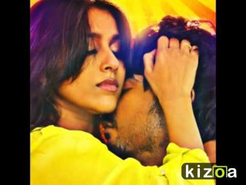 Xxx Mp4 Rashmi Gautam Leaked Sex Romance Video 3gp Sex