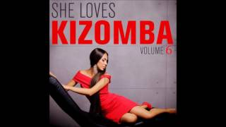 Kizomba mix vol.6 2017-2018 ☆(Tarrachinha-Zouk-)Dj Sonecaa