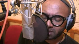 pc mobile Download Benny Dayal Songs RECORDING MAKING MASTI LIVE