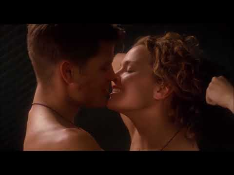 Xxx Mp4 Hollywood Hot Kissing Dina Meyer Tongue Kiss Starship Troopers 3gp Sex