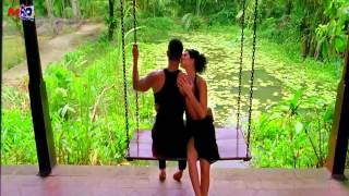 Yeh Kasoor Mera Hai Full Video Song HD BluRay DTS