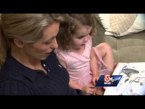 Girl urinates self when refused bathroom on plane, mom says