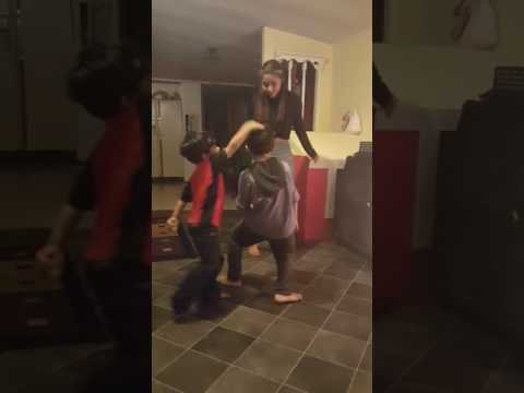 Xxx Mp4 Niños Bailando Con Su Hermana 3gp Sex