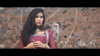 AKASHER TARARA By  IMRAN AHMED & SHIRIN MUNNI New Bangla Music Video Full HD 2017