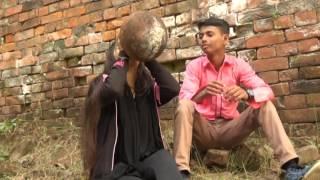 Bangla new song pagol by imran for hero hanif 2017