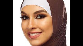 كيف تجعلين بشرتك مشرقة على مدار الساعة في رمضان؟
