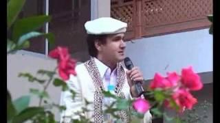 A Tribute to Agha Baheshti at Gilgit Part 009