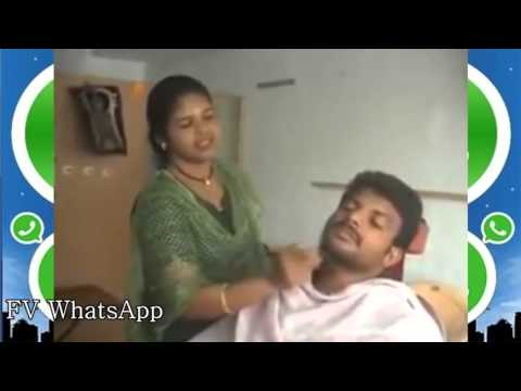 Xxx Mp4 WhatsApp Videos Indian Funny Videos HD Ultimate Girls Edit HD 3gp Sex