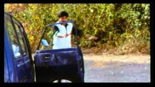 Action Scene from Movie Ek Aur Sangram (1996) | Part 5 | South Indian Dubbed in Hindi