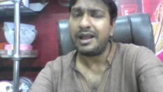 SUMIT MITTAL +919215660336 HISAR HARYANA INDIA SONG KISI DIN BANUNGI MAIN RAJA KI RANI ALKA UDIT