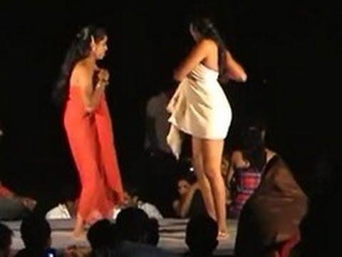 Xxx Mp4 Hot Tamil Stage Dance Adal Padal Karaikudi Record Dance Hot 3gp Sex