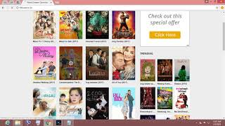 How to download a Filipino Movies