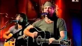 Always (Acústico)  - Bon Jovi Subtitulado