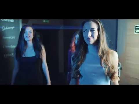 Inoer & Lifesto D - Nechci Průměr (Official Video)