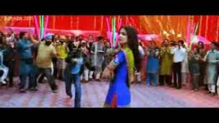 Ainvayi Ainvayi (BBB) (DVDRip) (www.DJMaza.Com).mp4