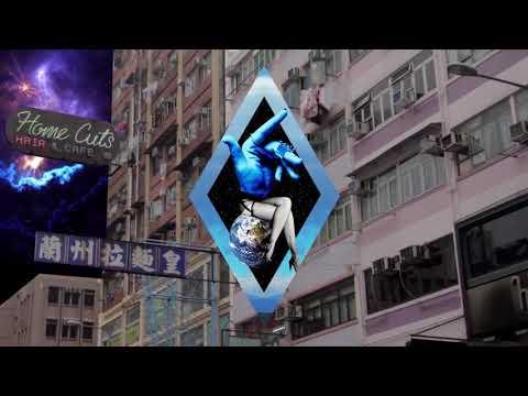 Clean Bandit - Solo feat. Demi Lovato [Seeb Remix]