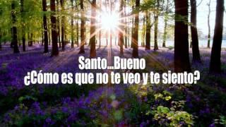 Daniel Calveti  - Yo Te Pienso (Letra) | Sión Lirycs