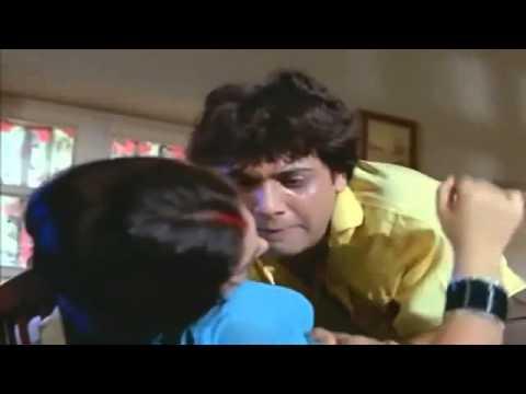 Xxx Mp4 Hindhi Actress Mandakini Super Boob Torchar Husband Video 3gp Sex