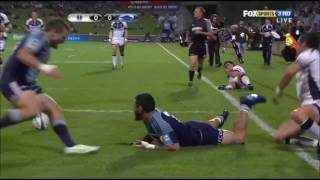 Super Rugby 2011 Highlights Part 3