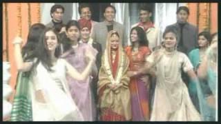 Bahu Ka Swagat | Shubh Vivah - Hindi Wedding Video Song | Rajlakhsmi