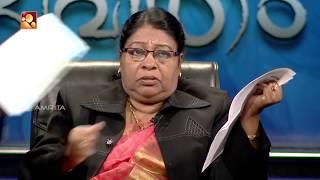 Kathayallithu Jeevitham   Dushala & Prasad Case   Episode 07   25th April 2018