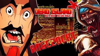 Dead Island Retro Revenge☣Gameplay|Deutsch