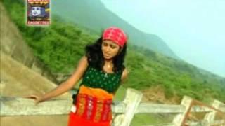 Bujhunu Bujhunu_ Oriya Song _Mu Tora Dream Girl
