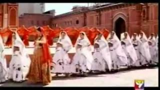 billalpakhi BEST OUTFIT HINDI SONG   kajal kajal