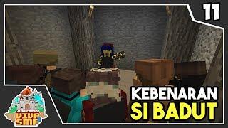 Kebenaran tentang Pennywise si Badut!!! ~ Minecraft VIVA SMP Season 3 Episode 11