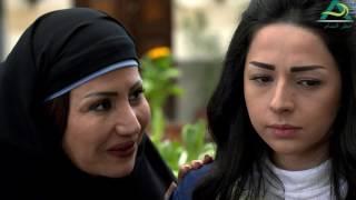 مسلسل طوق البنات الجزء الثاني ـ الحلقة 29 التاسعة والعشرون كاملة HD
