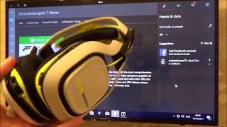 3 EASY Ways to improve Windows 10 PC Gaming