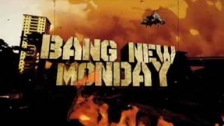 UTV ACTION BANG NEW MONDAY.mp4
