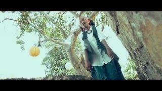 Nimeamua- Nyawira Alison  (Official Music Video)