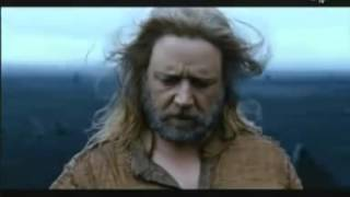 FILM NOAH VERSION FRANCAIS