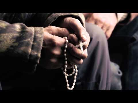 Xxx Mp4 Реквієм Requiem Kozak System Photos Youry Bilak 3gp Sex