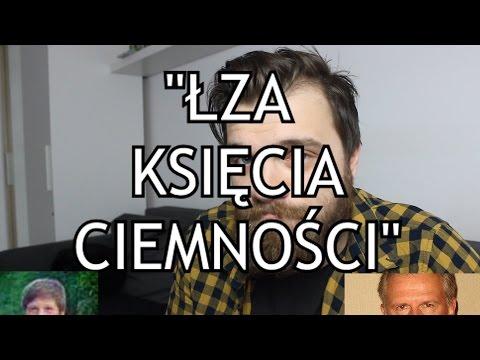 Masochista 50 -