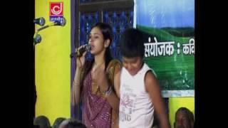 Rat le raam naam onkar  Soniya Gannaur  Kavi Jagdish chander