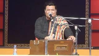 Tukde Tukde dil kar aaye (टुकड़े टुकड़े दिल कर आए) by Anup Jalota
