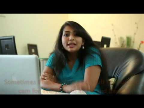 Actress Navya nair talks sex