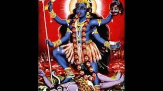 Tuto Kaline Kalyani Mori Maa
