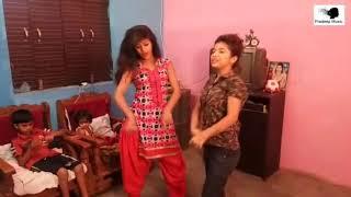 Meri Jalti Jawani Mange Pani Pani