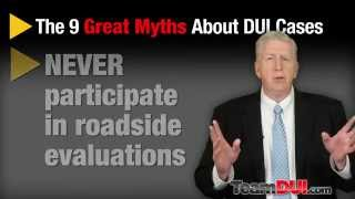 How to BEAT a DUI How to WIN a DUI How to AVOID a DUI Part 3 of 4